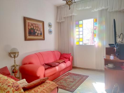 Foto 2 casa 3 quartos nova floresta - cod: 14451