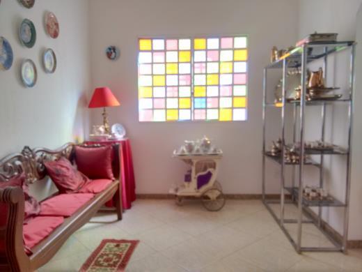 Foto 3 casa 3 quartos nova floresta - cod: 14451
