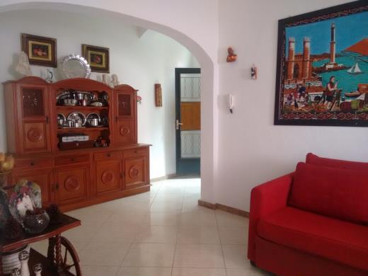 Foto 4 casa 3 quartos nova floresta - cod: 14451
