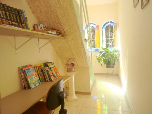 Foto 6 casa 3 quartos nova floresta - cod: 14451