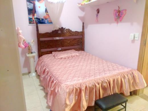 Foto 8 casa 3 quartos nova floresta - cod: 14451