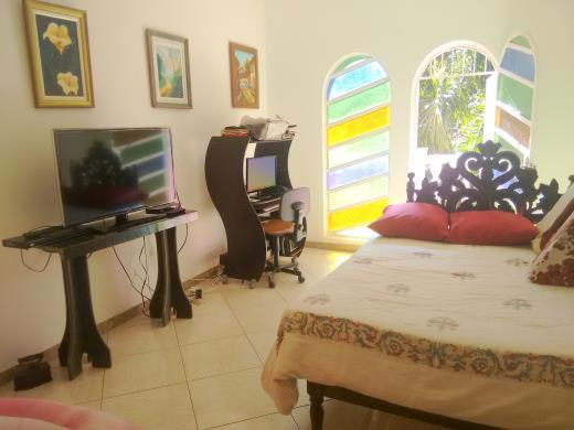 Foto 9 casa 3 quartos nova floresta - cod: 14451