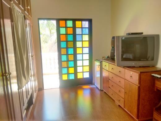 Foto 10 casa 3 quartos nova floresta - cod: 14451