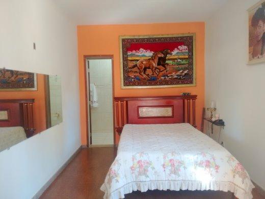 Foto 11 casa 3 quartos nova floresta - cod: 14451