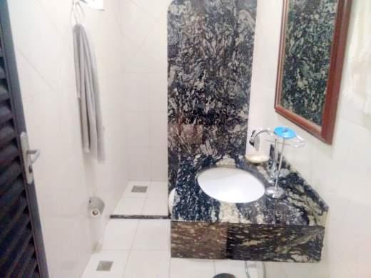 Foto 12 casa 3 quartos nova floresta - cod: 14451