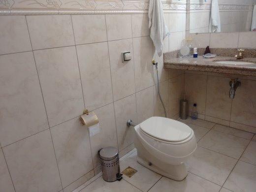 Foto 14 casa 3 quartos nova floresta - cod: 14451