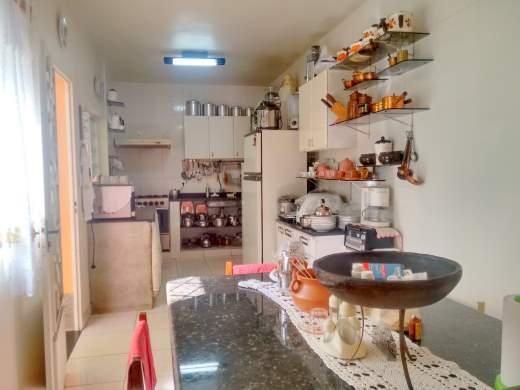 Foto 16 casa 3 quartos nova floresta - cod: 14451