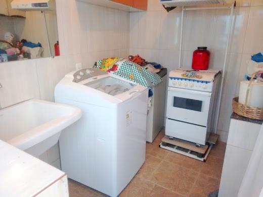 Foto 18 casa 3 quartos nova floresta - cod: 14451