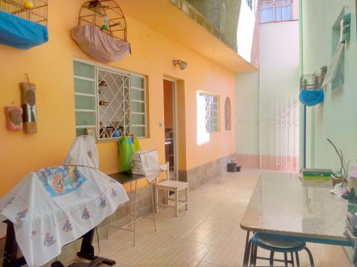 Foto 19 casa 3 quartos nova floresta - cod: 14451