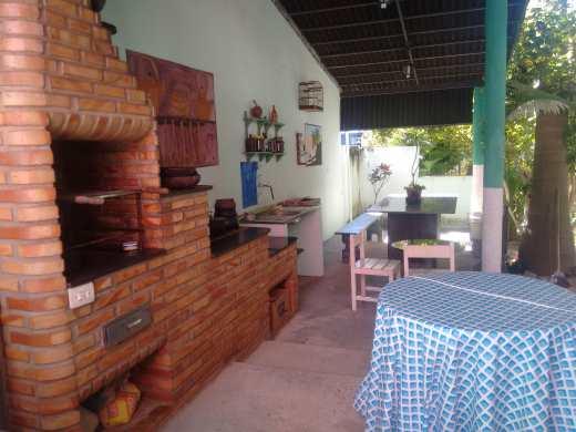 Foto 20 casa 3 quartos nova floresta - cod: 14451