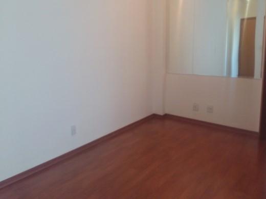 Foto 2 apartamento 3 quartos palmares - cod: 14476
