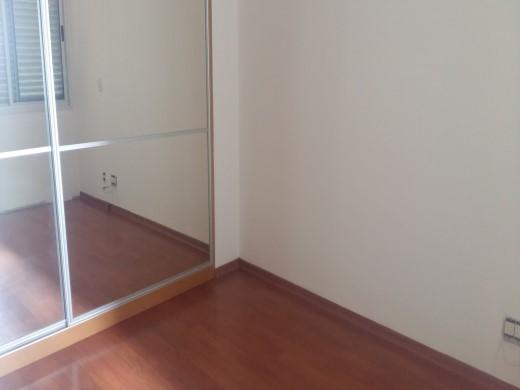 Foto 3 apartamento 3 quartos palmares - cod: 14476
