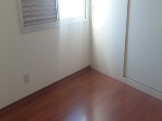 Foto 4 apartamento 3 quartos palmares - cod: 14476