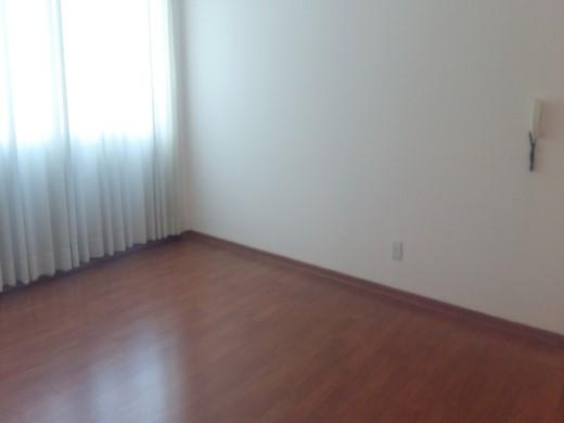 Foto 6 apartamento 3 quartos palmares - cod: 14476