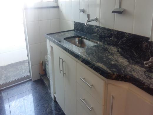 Foto 10 apartamento 3 quartos palmares - cod: 14476