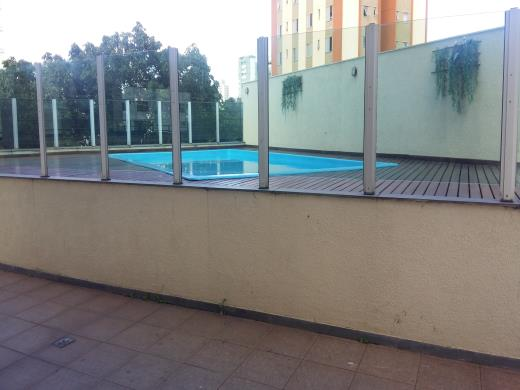 Foto 18 apartamento 3 quartos palmares - cod: 14476