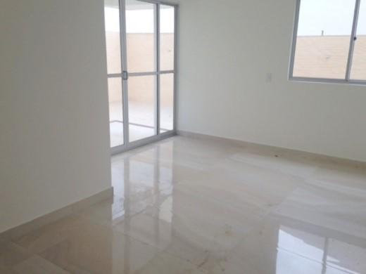 Foto 1 apartamento 3 quartos santa ines - cod: 14484