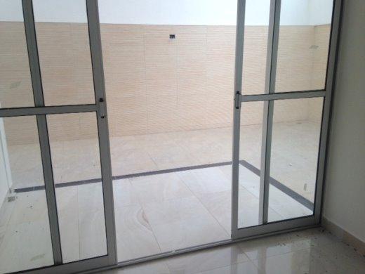 Foto 2 apartamento 3 quartos santa ines - cod: 14484