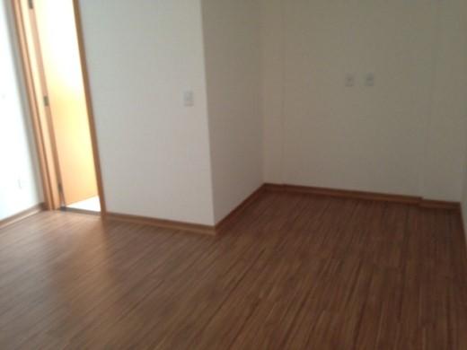 Foto 3 apartamento 3 quartos santa ines - cod: 14484