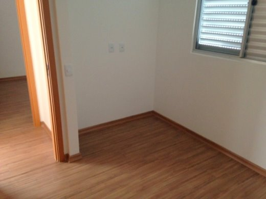 Foto 4 apartamento 3 quartos santa ines - cod: 14484