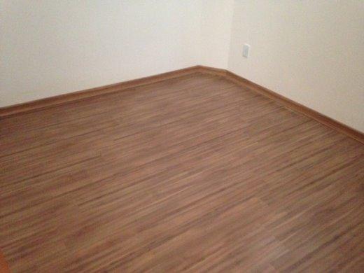 Foto 5 apartamento 3 quartos santa ines - cod: 14484