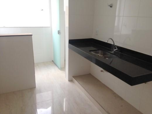 Foto 8 apartamento 3 quartos santa ines - cod: 14484