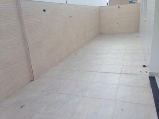 Foto 9 apartamento 3 quartos santa ines - cod: 14484
