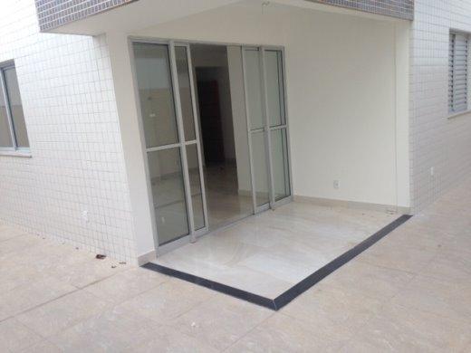 Foto 11 apartamento 3 quartos santa ines - cod: 14484