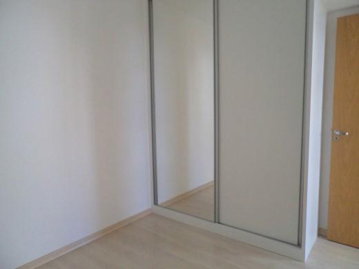 Foto 2 apartamento 2 quartos carlos prates - cod: 14493