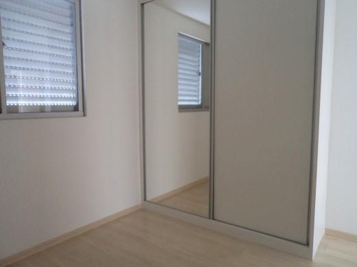 Foto 3 apartamento 2 quartos carlos prates - cod: 14493