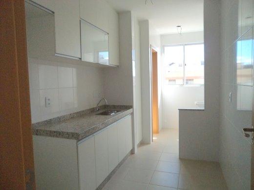 Foto 6 apartamento 2 quartos carlos prates - cod: 14493