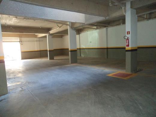 Foto 7 apartamento 2 quartos carlos prates - cod: 14493