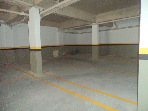 Foto 8 apartamento 2 quartos carlos prates - cod: 14493