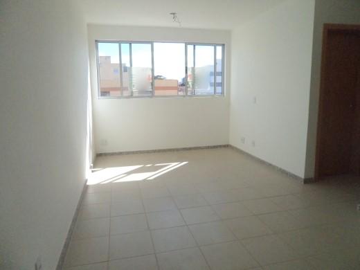 Foto 2 apartamento 2 quartos carlos prates - cod: 14494