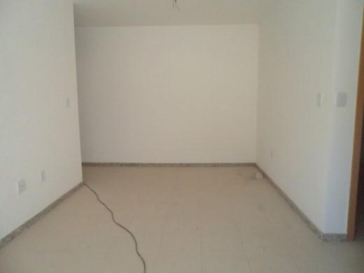 Foto 3 apartamento 2 quartos carlos prates - cod: 14494