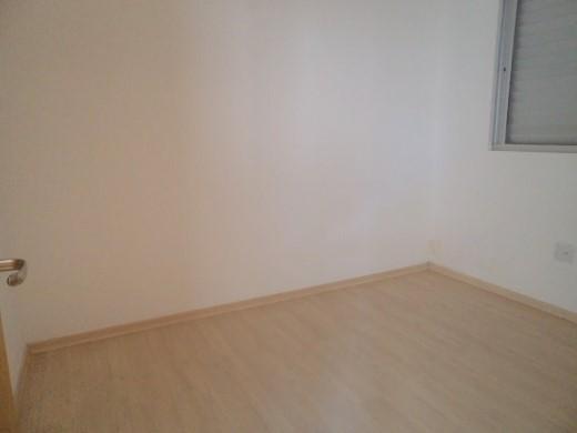 Foto 4 apartamento 2 quartos carlos prates - cod: 14494