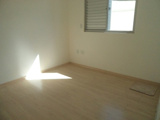 Foto 5 apartamento 2 quartos carlos prates - cod: 14494