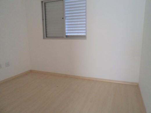 Foto 6 apartamento 2 quartos carlos prates - cod: 14494