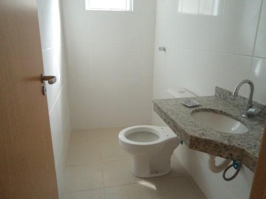Foto 8 apartamento 2 quartos carlos prates - cod: 14494