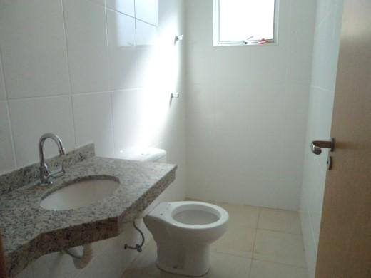 Foto 10 apartamento 2 quartos carlos prates - cod: 14494