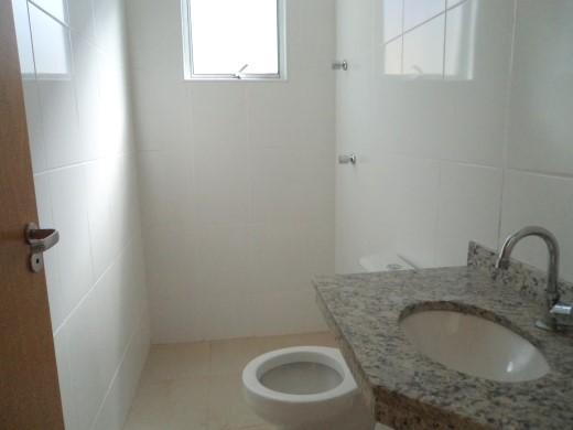 Foto 11 apartamento 2 quartos carlos prates - cod: 14494
