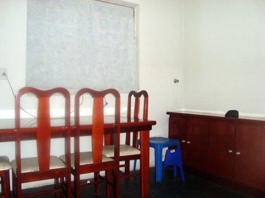 Foto 1 apartamento 3 quartos concordia - cod: 14510