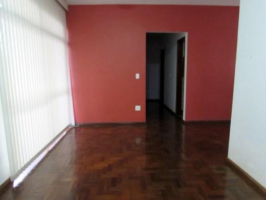 Foto 1 apartamento 3 quartos caicara - cod: 14519