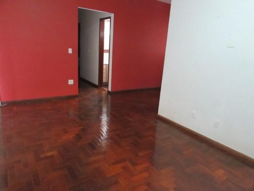 Foto 2 apartamento 3 quartos caicara - cod: 14519