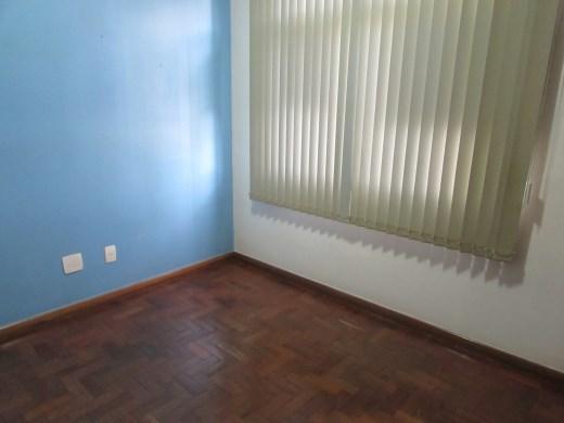 Foto 3 apartamento 3 quartos caicara - cod: 14519