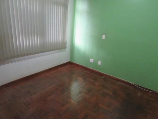 Foto 4 apartamento 3 quartos caicara - cod: 14519