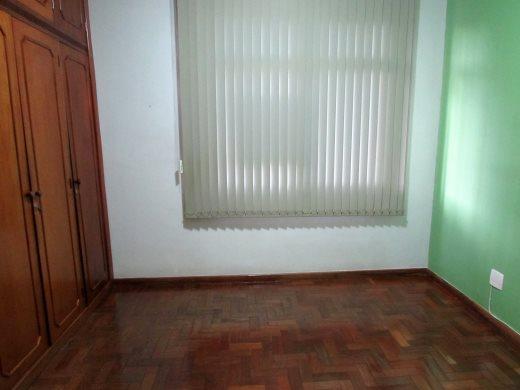 Foto 5 apartamento 3 quartos caicara - cod: 14519