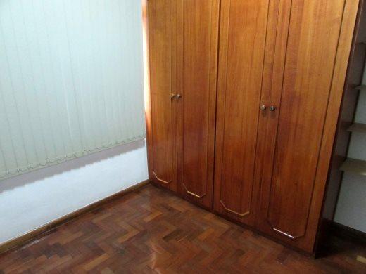 Foto 6 apartamento 3 quartos caicara - cod: 14519