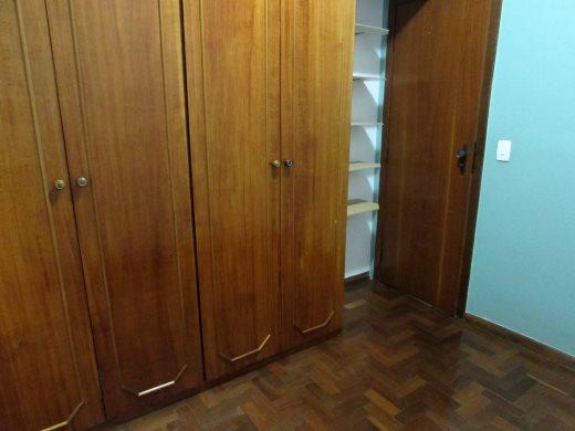 Foto 7 apartamento 3 quartos caicara - cod: 14519