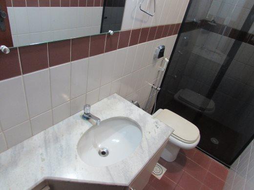 Foto 8 apartamento 3 quartos caicara - cod: 14519